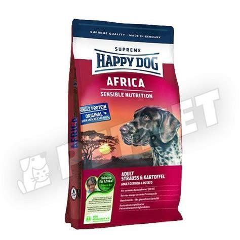 Happy Supreme Sensible 12 5 Kg happy supreme sensible africa strucch 250 ssal 12 5kg