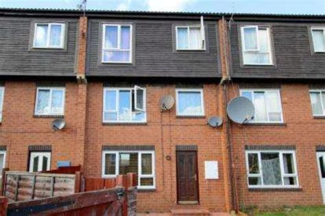 3 bedroom houses for sale in sheffield 3 bedroom detached house for sale in catherine road