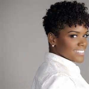 black rod hairstyles for 2015 short hairstyles for black women 2015 blackhairstyles