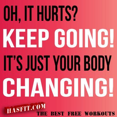printable exercise quotes 89 best images about fitness quotes on pinterest