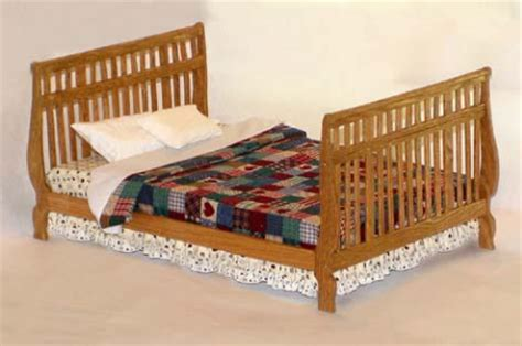 3 in 1 crib woodworking plans nursery convertible 3 in 1 crib bed woodworking