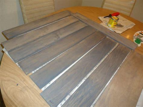 minwax classic gray  wood stain wood finishing