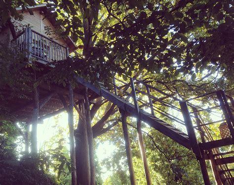 casa sull albero manta casa sull albero quercia il giardino dei semplici manta