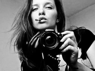 imagenes hipster fumando mujeres sexys fumando muchas imagenes im 225 genes