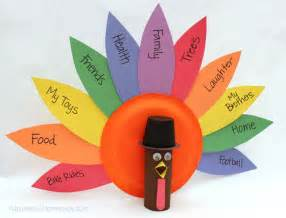 Gratitude Turkey Template by Thanksgiving Crafts Of All Ages Will Tauni Co