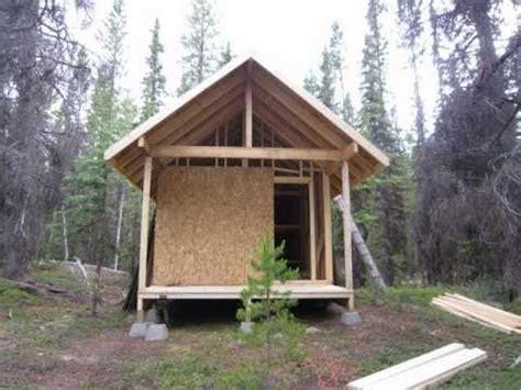 cheap hunting cabin ideas cheap diy small cabin kits joy studio design gallery