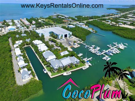 the boat house marathon fl coral lagoon marathon florida vacation rentals