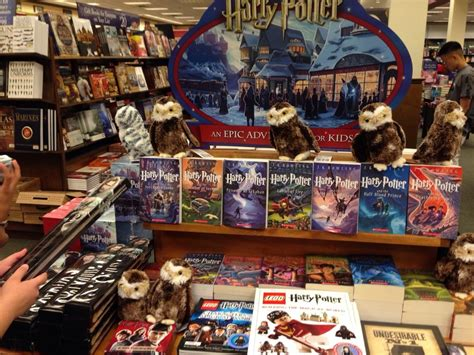 harry potter coloring books barnes and noble barnes and noble holding midnight for new harry