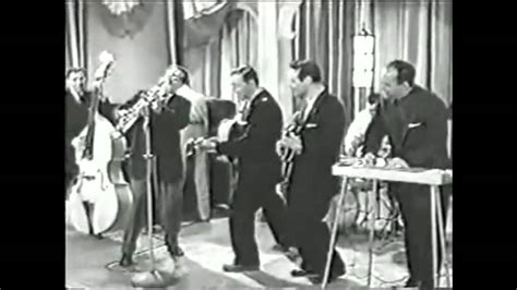 swing dance music youtube hooked on swing dancing jumpin joz band swing dance