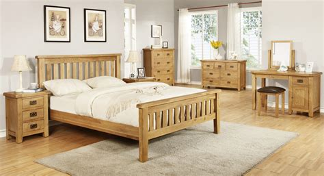 wooden furniture material   type  house