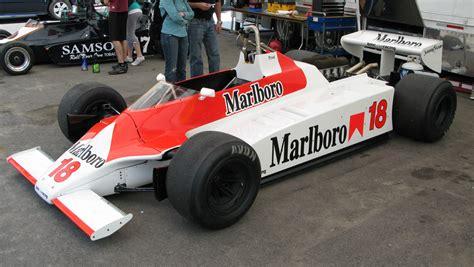 Alfa M24 1 マクラーレン m30 wikiwand