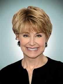pauley hairstyles for 2017 hairstyles by ask me anything jane pauley indianapolis monthly