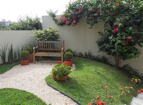 lade da muro fai da te vasos de plantas na decora 231 227 o da sua casa