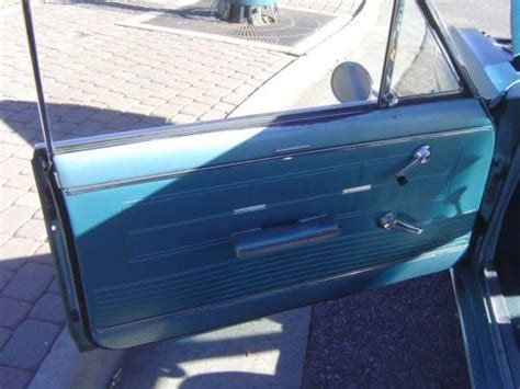 nova bench seat for sale buy used 1963 nova ii automatic v8 disc brakes column