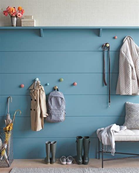 bedroom hooks wall 1000 ideas about kids coat hooks on pinterest girl