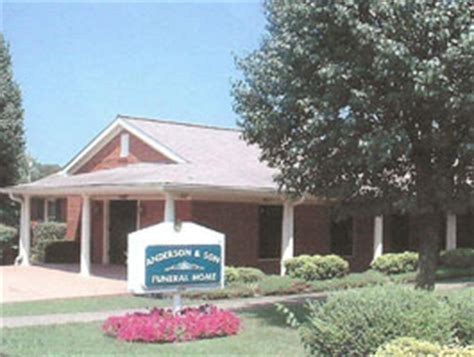 funeral home gallatin tn funeral home and cremation