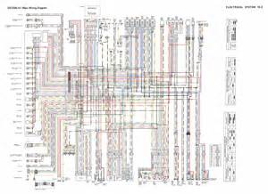 plymouth voyager electrical wiring diagram voyager free printable wiring diagrams