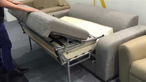 how to fix a sagging sofa bed sagging sofa bed infosofa co