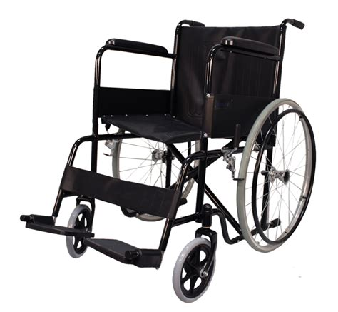 silla de ruedas economica silla de ruedas economica