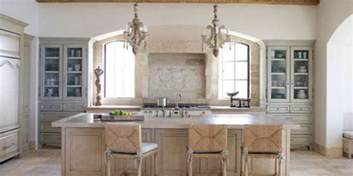Kitchen Design Decorating Ideas pics photos beach house kitchen decorating
