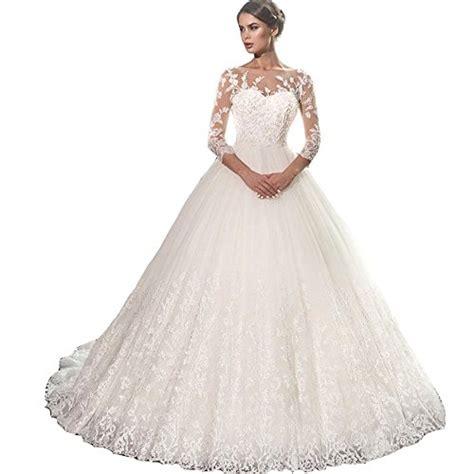 Brautkleider Yves Laurent by Brautkleider Hotgirls F 252 R Frauen G 252 Nstig Kaufen