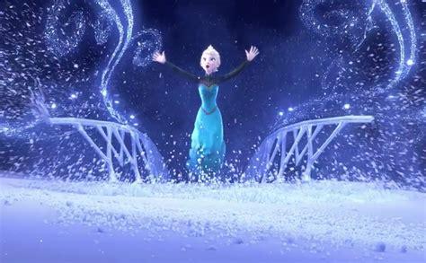 film frozen let it go bahasa indonesia let it go disney s frozen lirik lagu dan terjemahan