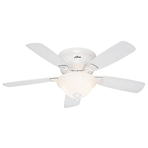wetherby cove ceiling fan compare price to 48 ceiling fans tragerlaw biz