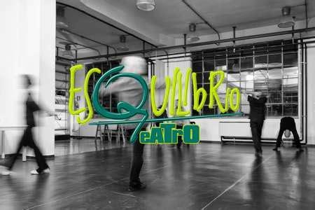 teatro a pavia esquilibrio corsi e laboratori di teatro a pavia corsi