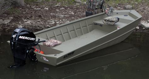lowe boat bench seat research 2012 lowe boats frontier 1756sc on iboats