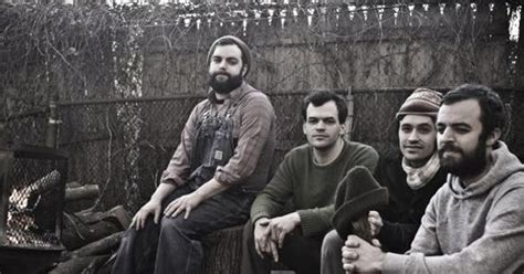Southgate House Revival by Mewithoutyou At The Southgate House Revival Cincymusic
