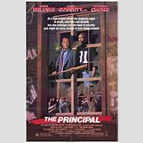 The Principal Cast | 580 x 896 jpeg 140kB