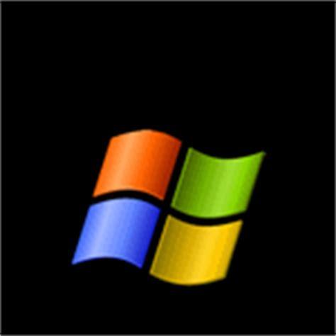 imagenes gif windows personalizar windows 7 en pc general
