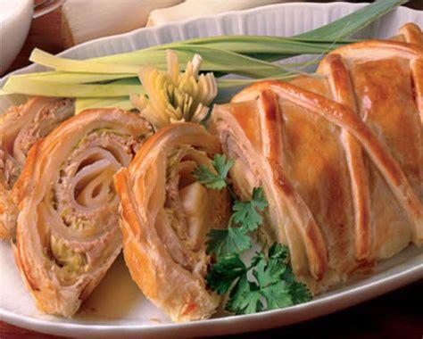 ricette facili da cucinare torte salate 20 ricette facili da preparare cucina