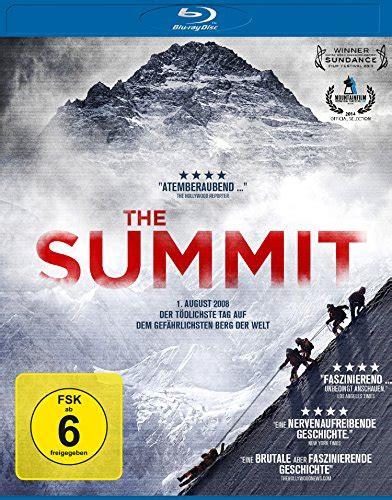 film everest luxembourg mount everest todeszone edizione germania film