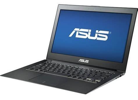 Laptop Asus Zenbook Prime Touch Ux31a Bhi5t asus zenbook prime ux31a touch now available in jet black