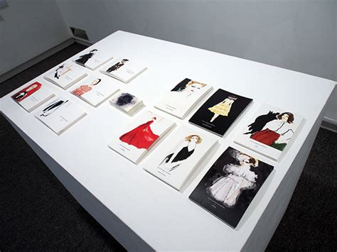 fashion illustration exhibition my fashion illustration exhibition on pantone canvas gallery