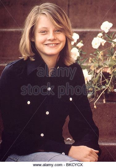 film disney jodie foster freaky friday movie stock photos freaky friday movie