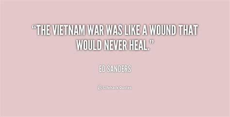 movie quotes vietnam famous quotes from vietnam quotesgram