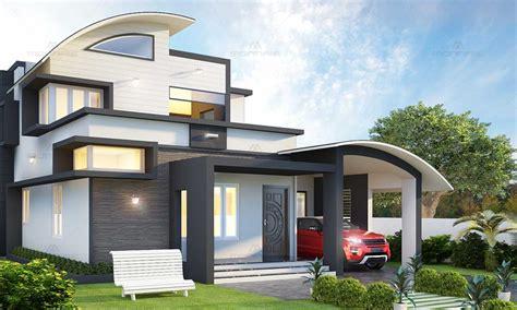 contemporary architecture home design firm ernakulam kochi