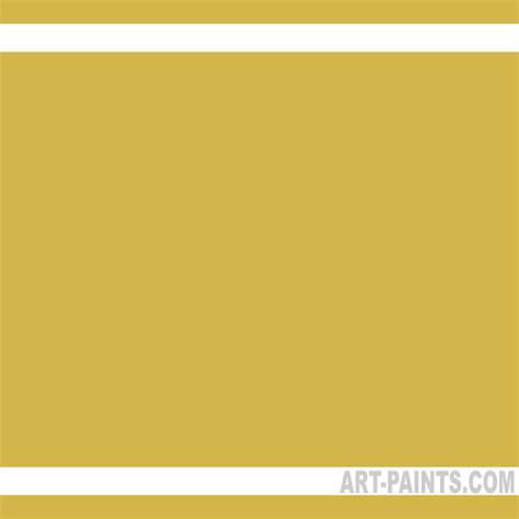 color of brass brass railroad enamel paints f110104 brass paint