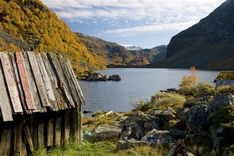 imagenes reales bonitas imagenes reales de lugares hermosos taringa holidays oo