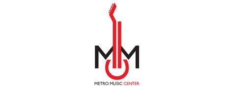 design a music logo 50 creative music logo designs 2016 from uk usa diy logo