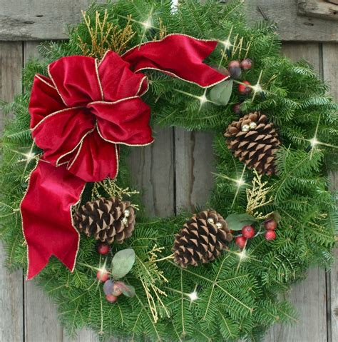 christmas wreath christmas wreath fellowship of the minds