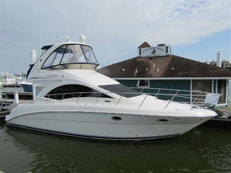 sea ray boats for sale in texas sea ray 36 sedan bridge boats for sale in texas