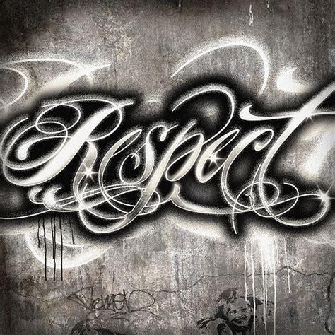 tattoo font piel script piel script respect after several years of receiving
