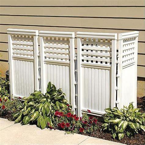 best 20 outdoor screen panels ideas on