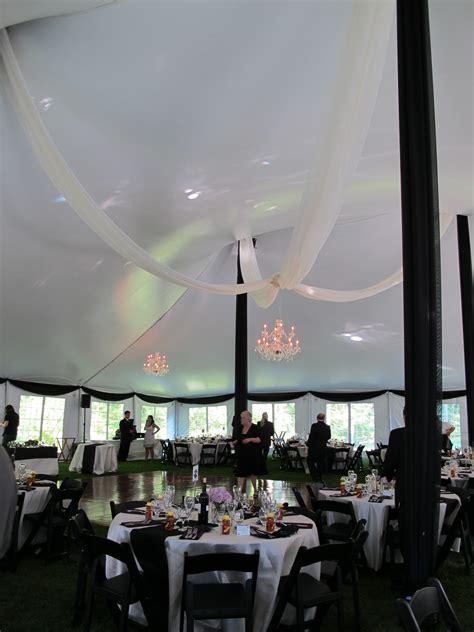 party rental service  philadelphia partyspace