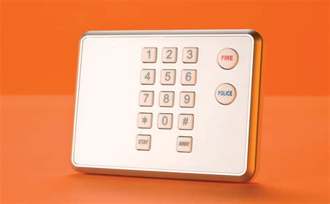 door security types of door security systems