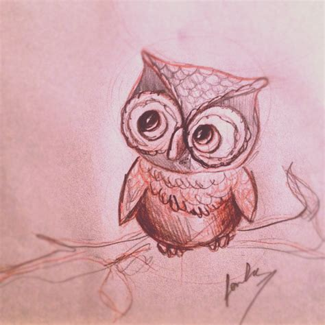 tattoo owl sketch owl sketches welcome to my world