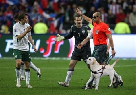 imagenes chistosas futbol foto fotos graciosas de futbol 3